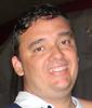 Carlos Eduardo A Souza