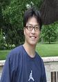 Hsin-Yang Chang