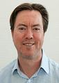 OMICS International Proteomics 2017 International Conference Keynote Speaker Stefan Lehr photo