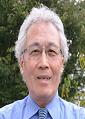 OMICS International Proteomics 2017 International Conference Keynote Speaker Sungchul Ji photo