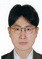 Sungjoon Lim