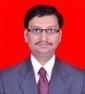 K. Venkateswara Swamy