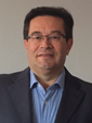 OMICS International Proteomics Congress 2017 International Conference Keynote Speaker Manuel Gea photo