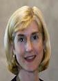 Julie R. Taylor