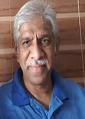 Raju Ravikumar