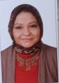 Sahar El Shafei
