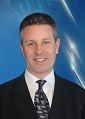 Steven Pelech