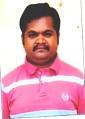 Uday Jayaramaiah