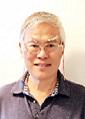 World Psychiatrists 2018 International Conference Keynote Speaker Gerald C Hsu photo