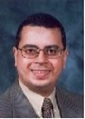Conference Series Psychiatry 2016 International Conference Keynote Speaker Hesham A El-Beshbishy photo