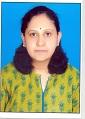 Sangeeta Mudaliar
