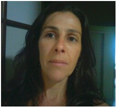 Maria Elisa de Oliveira Lanna