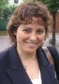 Soraya L. Valles