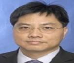 OMICS International Psychosomatic Medicine 2016 International Conference Keynote Speaker Wai Kwong Tang photo