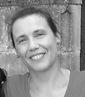OMICS International Public Health 2016 International Conference Keynote Speaker Inge Huybrechts photo