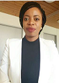 Augustina Ewere Ayogbe