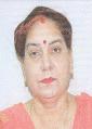 Madhu B. Singh
