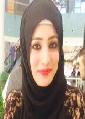 Natasha Shaukat