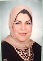 Amal F. Allam