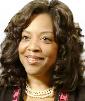 Pulmonary Disorders 2018 International Conference Keynote Speaker Vickie R Shannon photo