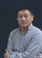 OMICS International Quantum Mechanics 2018 International Conference Keynote Speaker Fumio Hiroshima photo