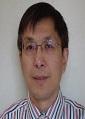 OMICS International Quantum Physics 2016 International Conference Keynote Speaker C Wei Xu photo