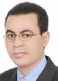 Mahmoud Abdel-Aty