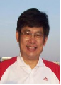 OMICS International Quantum Physics 2016 International Conference Keynote Speaker Shien-Kuei Liaw  photo
