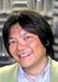 Yuji Hasegawa