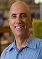 OMICS International Quantum Physics 2017 International Conference Keynote Speaker Menas C Kafatos photo