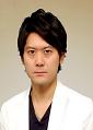 Takeshi Motohara