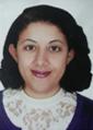 Marian Fayek Farid