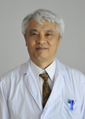 Morio Sato
