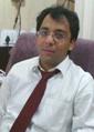 Sumer Kumar Sethi