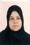 Fatma Awad