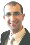 Hamzeh Al Zabadi
