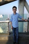 Jianjun Zhang