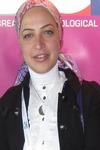 Naglaa Abdel Razek