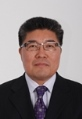 Baosheng Li