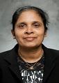 RadioCancer 2019 International Conference Keynote Speaker B Devika Chithrani photo