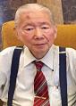 RadioCancer 2019 International Conference Keynote Speaker Yoshiaki Omura photo