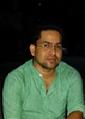 Yadav Shyamjeet Maniram