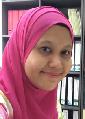 OMICS International Recycling Expo-2017 International Conference Keynote Speaker Aeslina Abdul Kadir photo