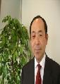 OMICS International Recycling Expo-2017 International Conference Keynote Speaker Kunio Yoshikawa  photo
