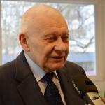 Andrzej L Wasiak