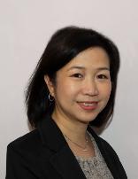 OMICS International Recycling Summit 2018 International Conference Keynote Speaker Winnie SO Wing-mui photo