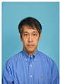 Akihiro Yamasaki