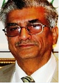 Anil Mehrotra