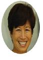 OMICS International Tissue 2018 International Conference Keynote Speaker Nucharin Songsasen photo