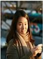 Ye-Eun Yoon